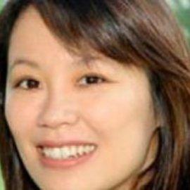 Vivian Chen wiki, Vivian Chen bio, Vivian Chen news