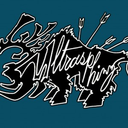 Ultrasphinx wiki, Ultrasphinx review, Ultrasphinx history, Ultrasphinx news