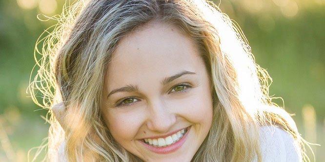 Sophie Reynolds wiki, Sophie Reynolds bio, Sophie Reynolds news