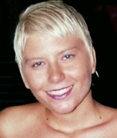 Caroline Eden