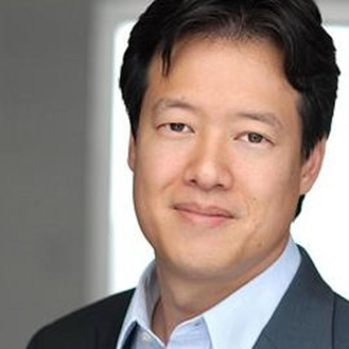 Victor W. Hwang wiki, Victor W. Hwang bio, Victor W. Hwang news