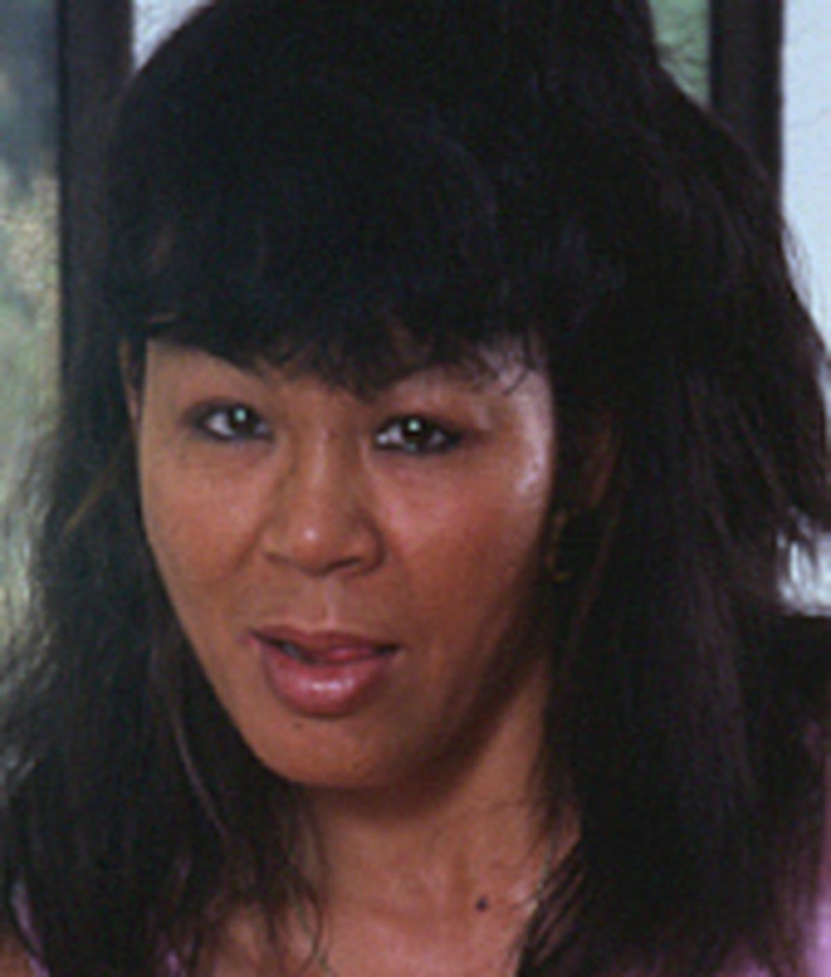 Lana Lee