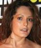 Vayana wiki, Vayana bio, Vayana news