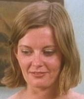 Suzanne McBain