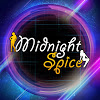 Midnight Spice