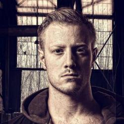 Cody James wiki, Cody James review, Cody James history, Cody James news