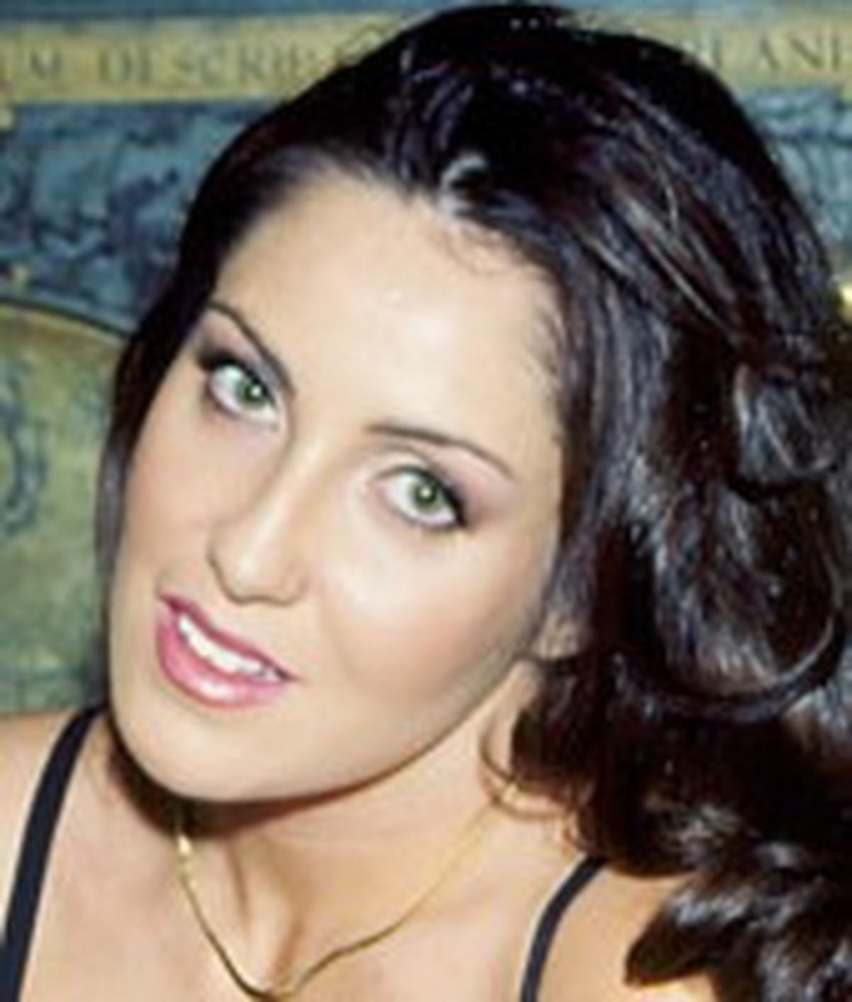 Tasha Hunter