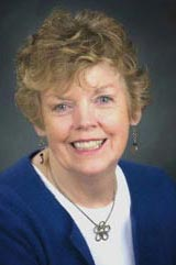 Maureen McDonnell