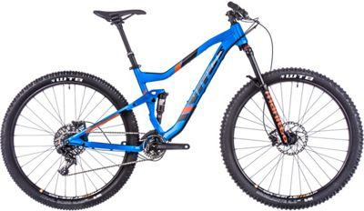 Vitus Bikes Escarpe 29 VR Suspension Bike 2016