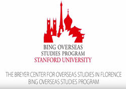 Breyer Center for Overseas Studies in Florence wiki, Breyer Center for Overseas Studies in Florence review, Breyer Center for Overseas Studies in Florence history, Breyer Center for Overseas Studies in Florence news