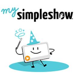 mysimpleshow wiki, mysimpleshow review, mysimpleshow news