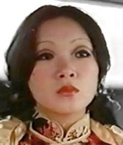 Pamela Yen wiki, Pamela Yen bio, Pamela Yen news