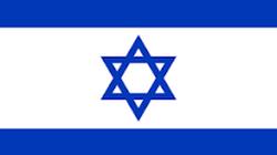 Israel wiki, Israel history, Israel news