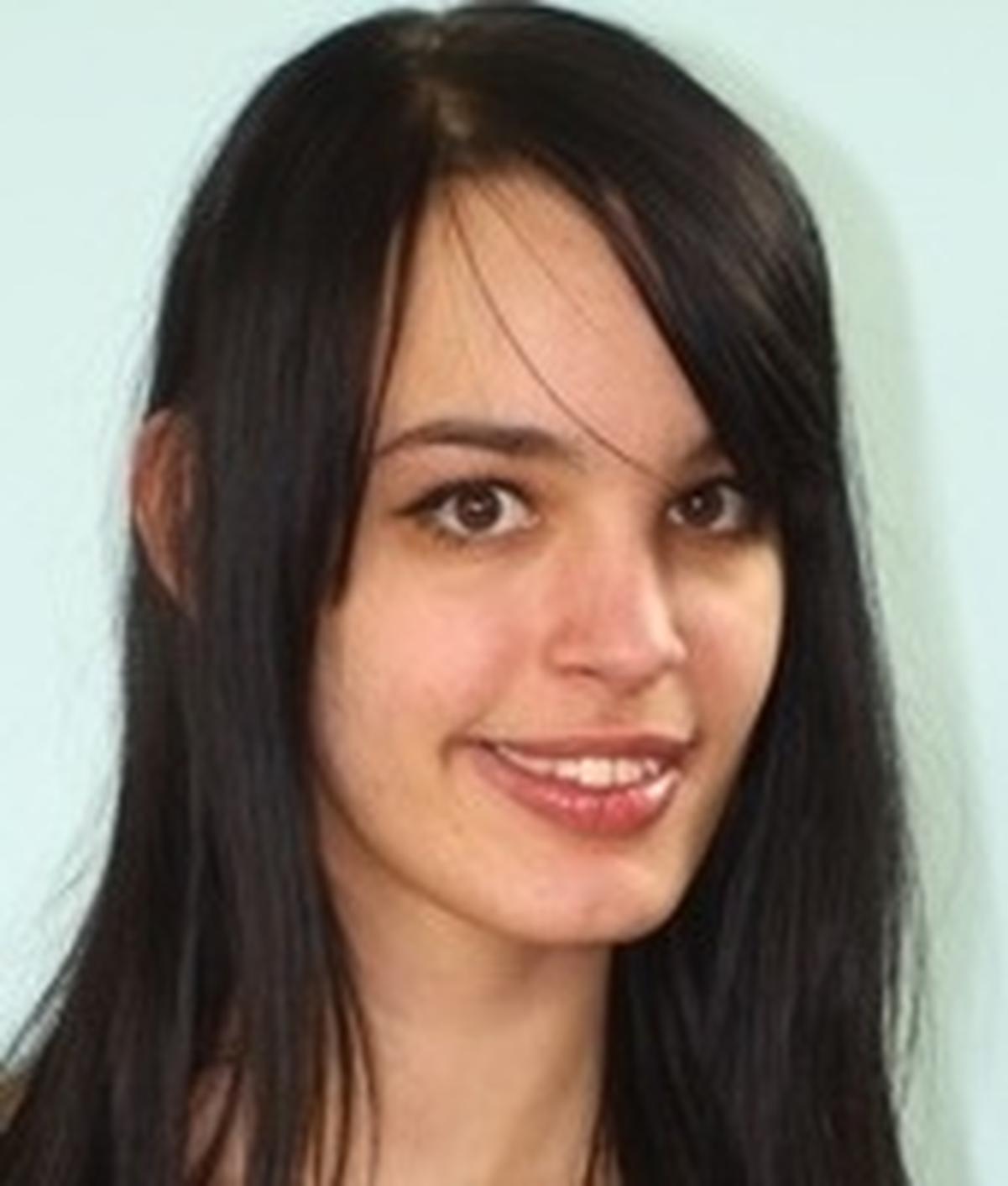 Naomi G