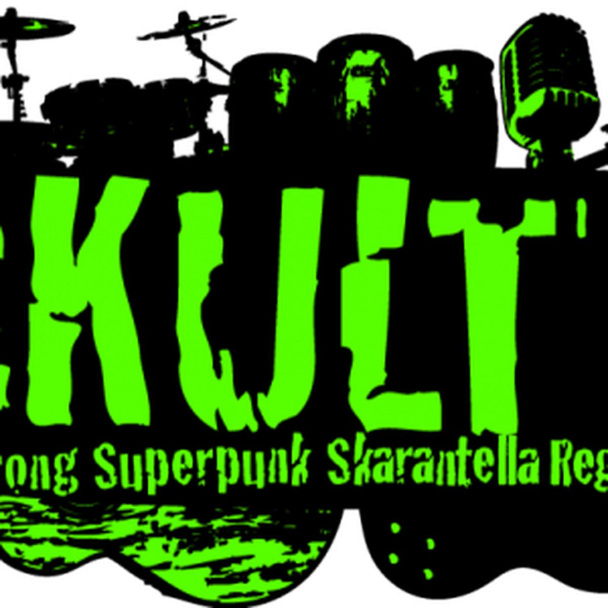 Askultura wiki, Askultura review, Askultura history, Askultura news