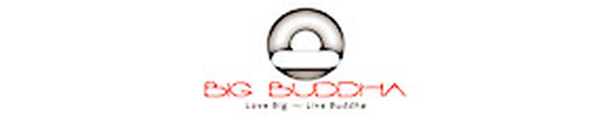 Big Buddha wiki, Big Buddha review, Big Buddha history, Big Buddha news
