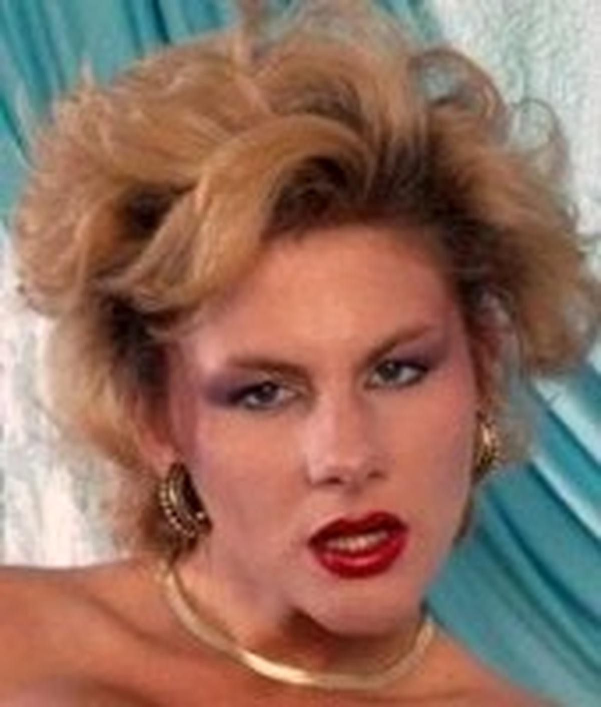 Joy karins porn star