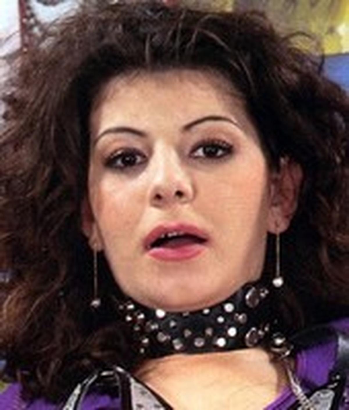 Megane Obscenic wiki, Megane Obscenic bio, Megane Obscenic news