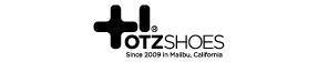 OTZ wiki, OTZ review, OTZ history, OTZ news