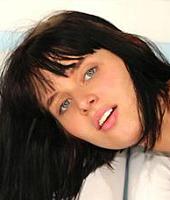 Bianca Shuzz