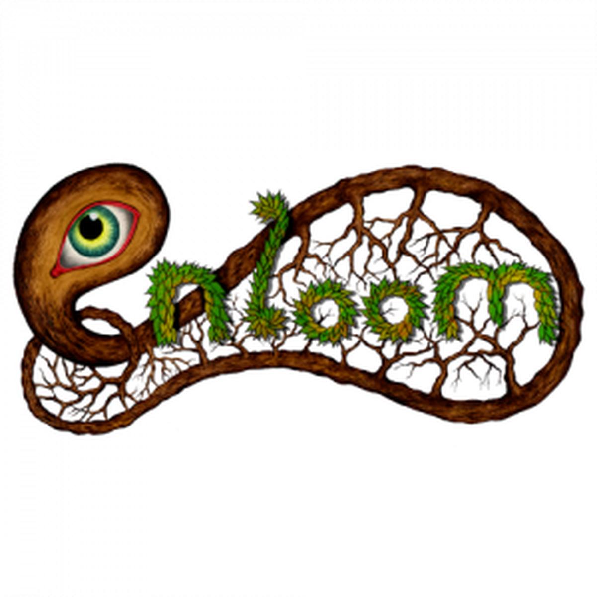 Enloom wiki, Enloom review, Enloom history, Enloom news