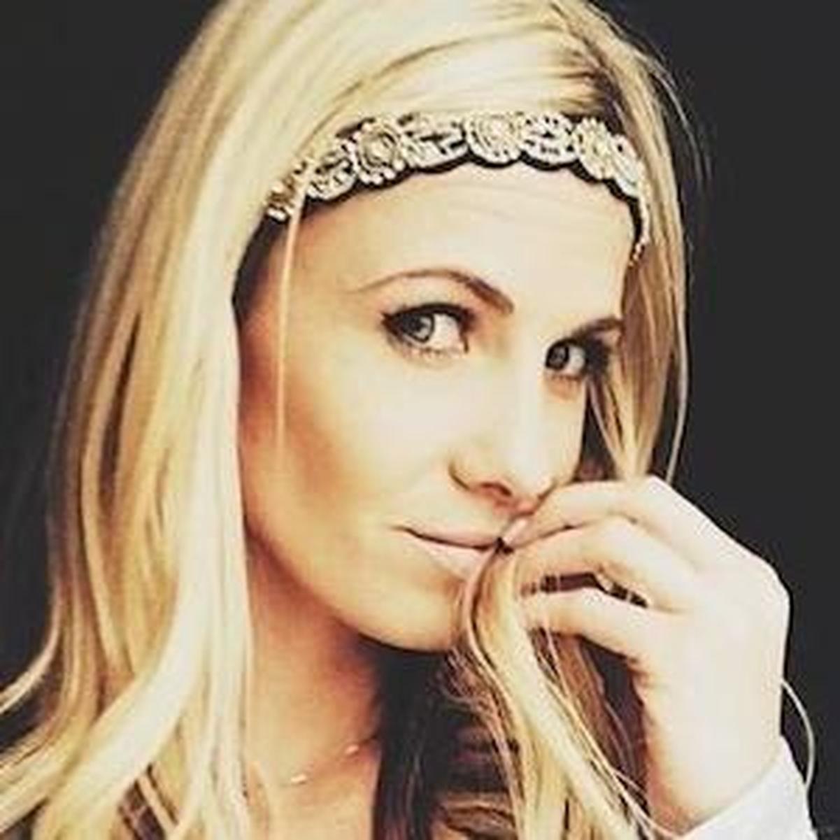 Carlie Butler wiki, Carlie Butler bio, Carlie Butler news
