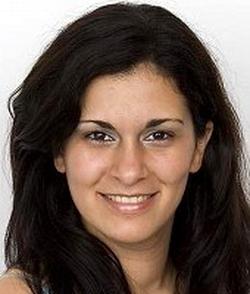 Romina Lopez wiki, Romina Lopez bio, Romina Lopez news