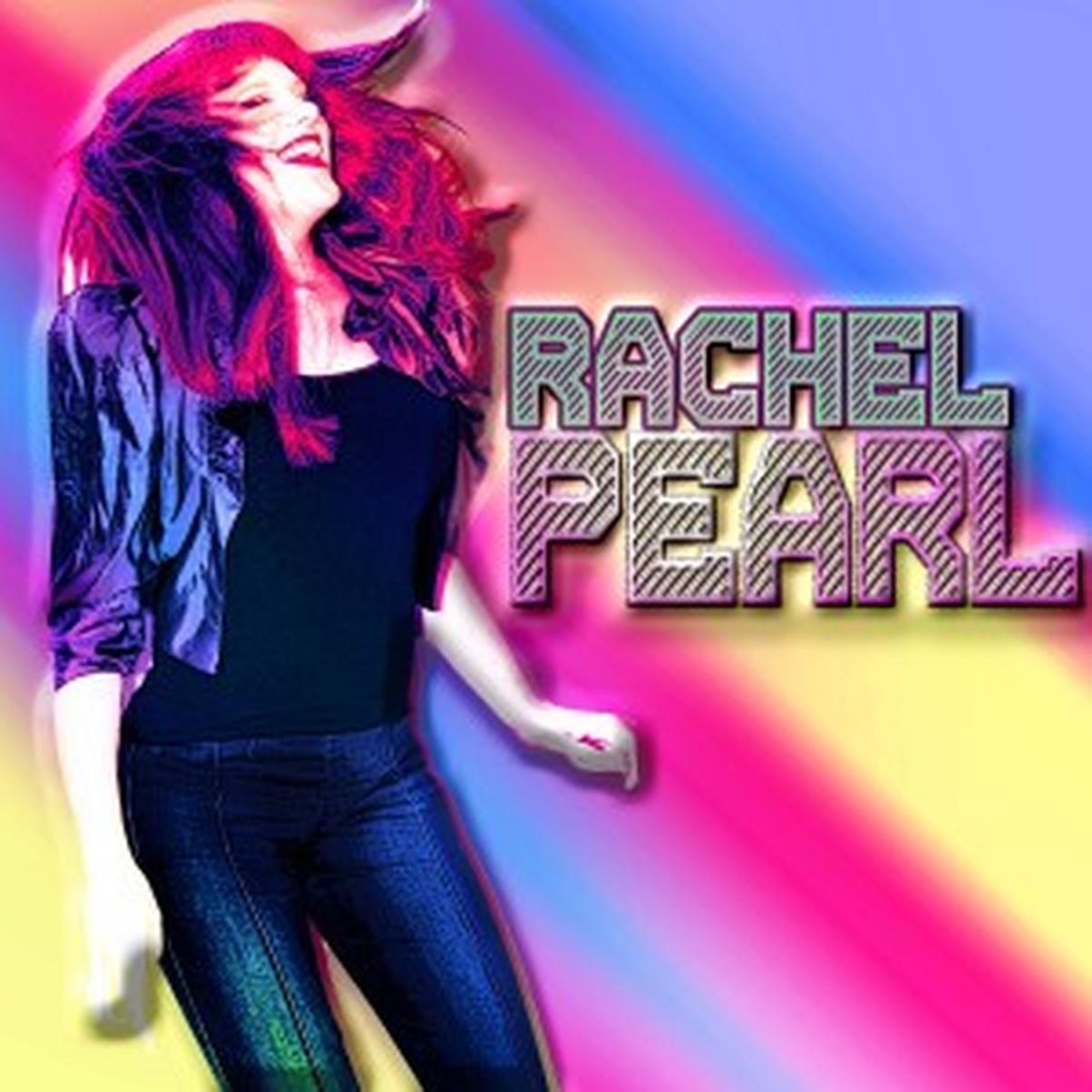 Rachel Pearl wiki, Rachel Pearl review, Rachel Pearl history, Rachel Pearl news