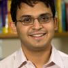 Vivek Farias wiki, Vivek Farias bio, Vivek Farias news