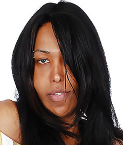 Suzanna Holms wiki, Suzanna Holms bio, Suzanna Holms news