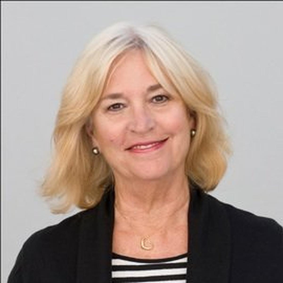 Susan Middleton