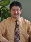 Dr. Alen Mirzaian, MD