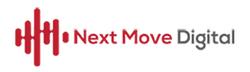 Next Move Digital wiki, Next Move Digital review, Next Move Digital history, Next Move Digital news