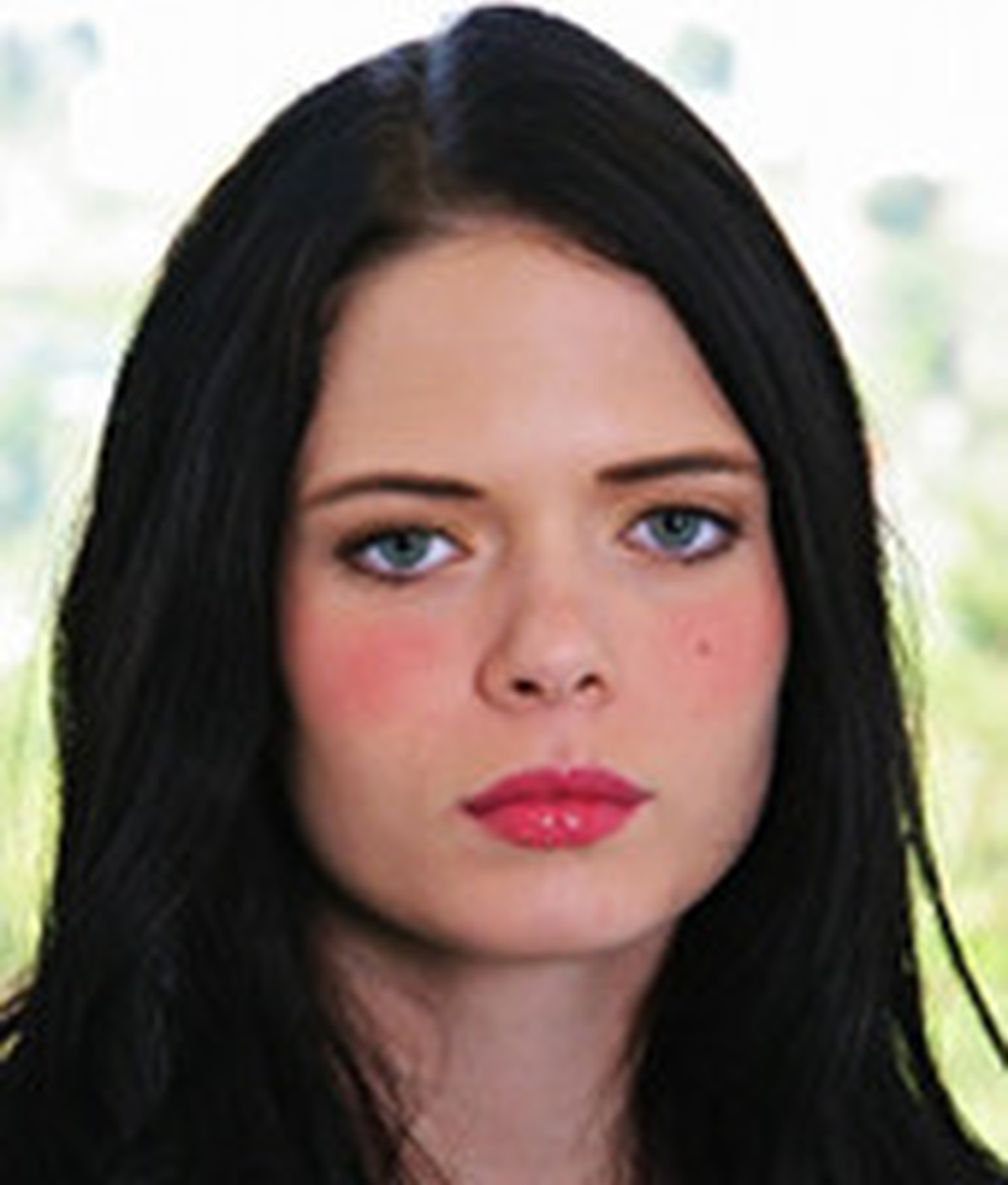 Angelina Black wiki, Angelina Black bio, Angelina Black news
