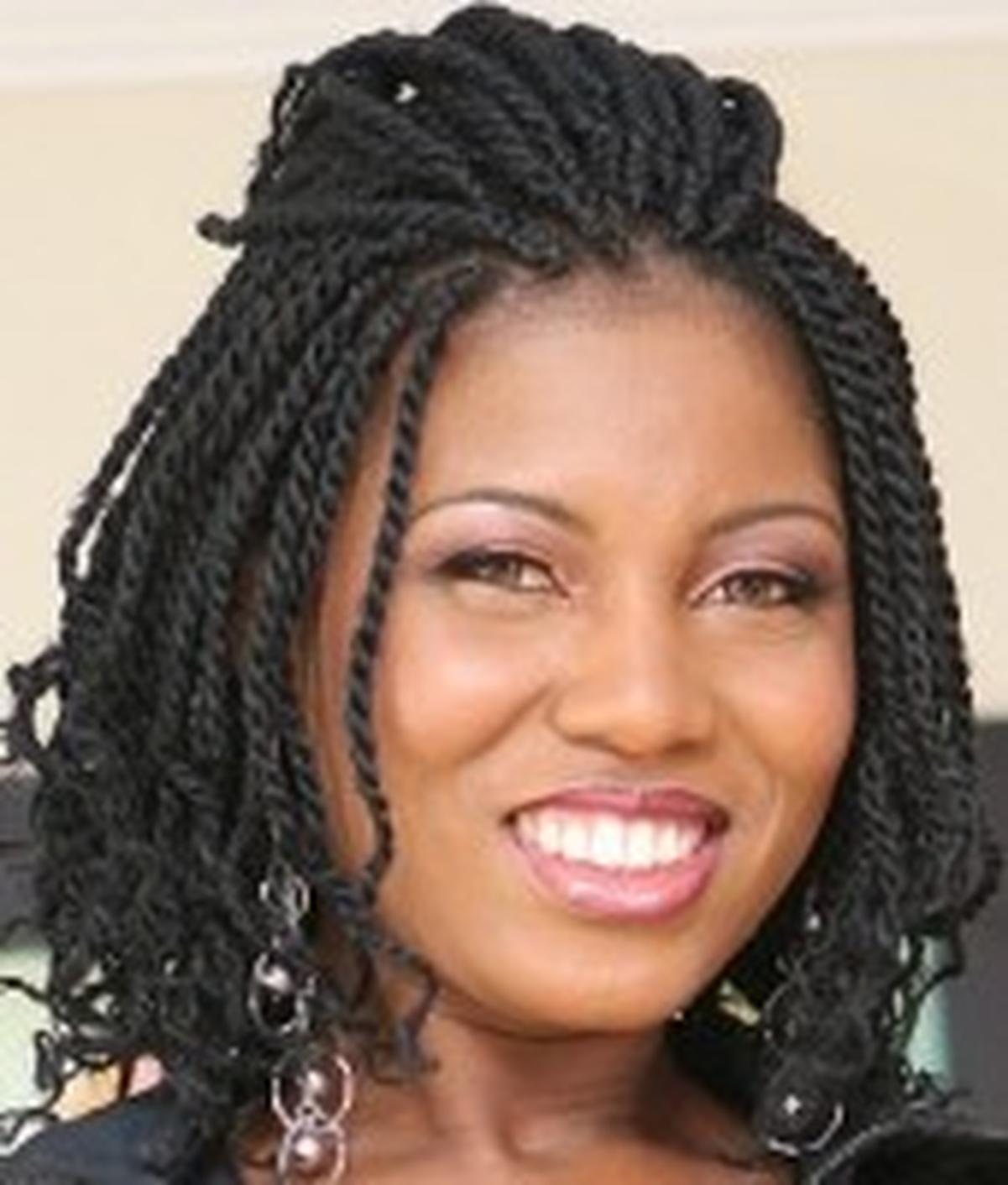 Ms. Simone wiki, Ms. Simone bio, Ms. Simone news