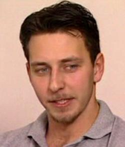 Nick Lang wiki, Nick Lang bio, Nick Lang news