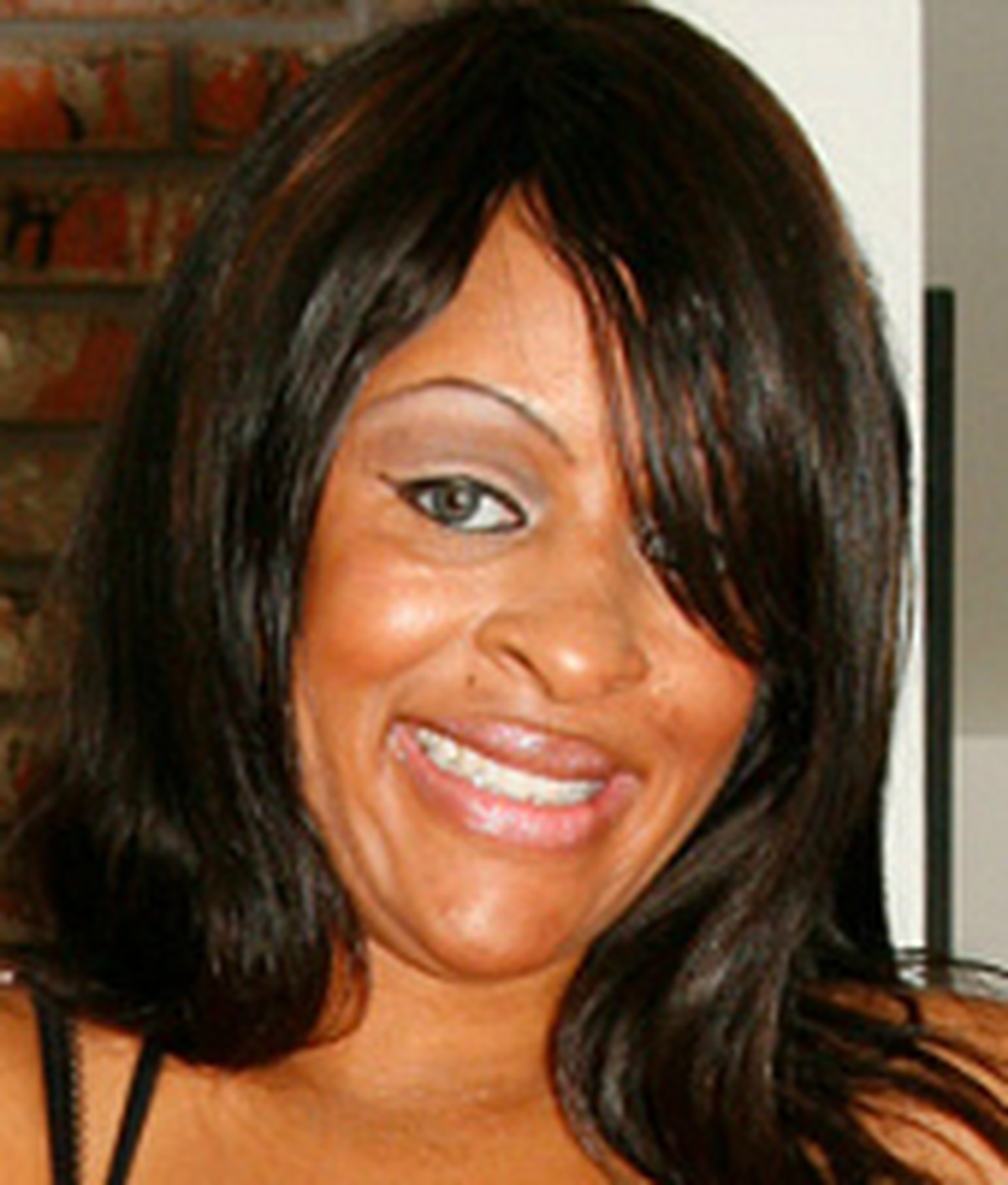 Stacy Stash