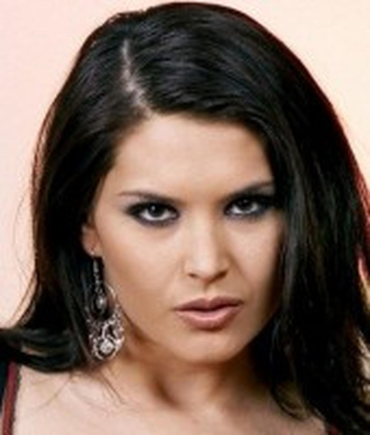 Actor Porno Español Sandy sandy cage wiki & bio - pornographic actress