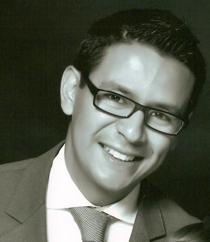 Carlos Cristiani
