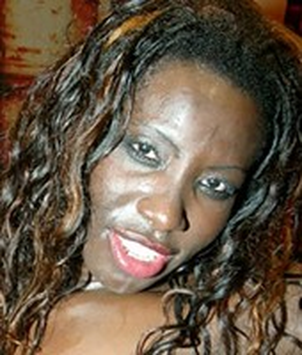 Vivian Tigress