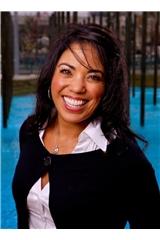 Jennifer Balanay