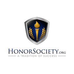 HonorSociety.org wiki, HonorSociety.org review, HonorSociety.org history, HonorSociety.org news