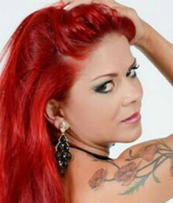 Rayanna Oliveira wiki, Rayanna Oliveira bio, Rayanna Oliveira news
