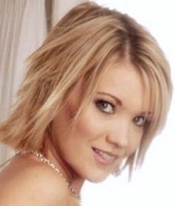 Taylor Hillton wiki, Taylor Hillton bio, Taylor Hillton news