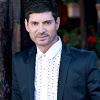 Sefe Duraj