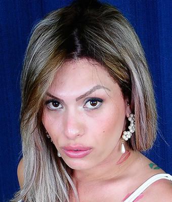 Katrina Voguel