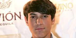 Gabriel Morales wiki, Gabriel Morales bio, Gabriel Morales news