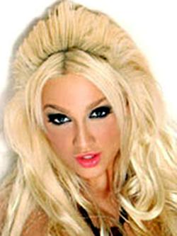 Amy Anderssen wiki, Amy Anderssen bio, Amy Anderssen news