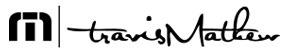 TravisMathew wiki, TravisMathew review, TravisMathew history, TravisMathew news