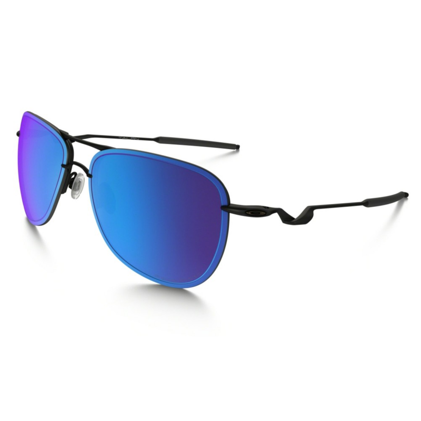 Oakley Tailpin Polarized Sunglasses